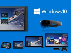 Windows 10 now on more than 200 million devices