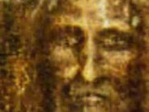 This is what Jesus looked like as a boy, say Italian police
