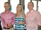 Punters' cup runneth over for Caloundra Cup