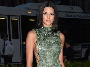 Kendall Jenner 'couldn't ask for a better dad'