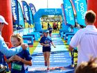 The Weet-Bix TRYathlon Series will be held at Kawana