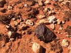 Crowdfunded scientists return with meteorite haul
