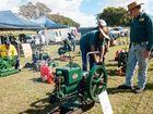 Greenmount Heritage Fair