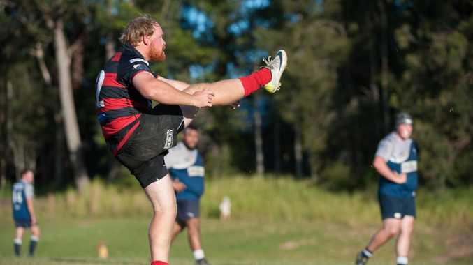 Coffs Rugby Snappers have named two coaches to take the reins of the first XV in 2017.
