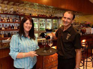Sorbellos restaurant staff all smiles at best poll verdict