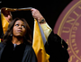 Michelle Obama: I was treated differently for being black