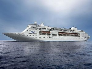 Ahoy there! 15 cruise ship trips coming to the Coast