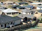 Housing, money stresses worsen mental illness