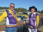 Lockyer Valley Relay for Life a big success