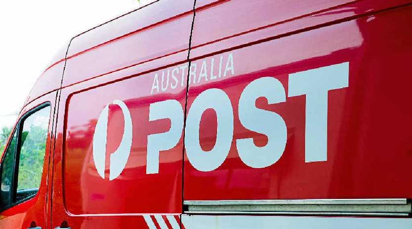 MIXED BAG: Reaction to Australia Post's plan has been mixed.