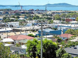 Opinion: 'Everyone is lining up to kick Gladstone'