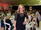 Noosa Food and Wine Festival kicks off with Melissa Doyle