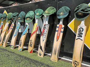 Cricket Australia to review Hughes death