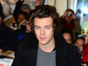 Harry Styles to perform at ARIAs