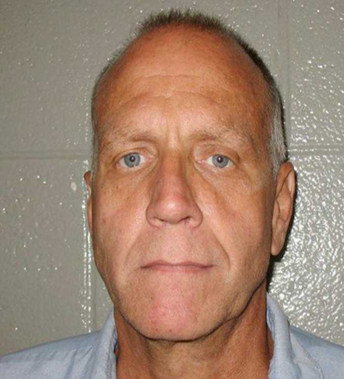 Recent confession by convicted serial rapist prompted pardon