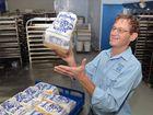 Bushman's Bread goes back to basics with bakery