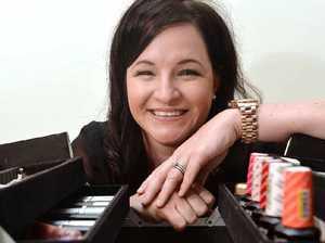 Mackay's top ten beauticians revealed