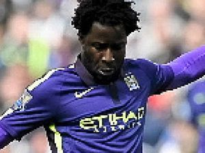 City gets spot in Europe after win over Swansea