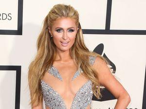 Paris Hilton to sue over crash stunt