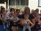 Fears for future of Northern Rivers Family Care Centre