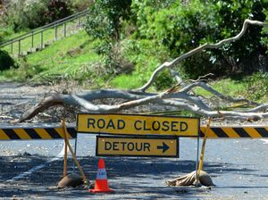 Statue Bay road closed for survey work Tuesday