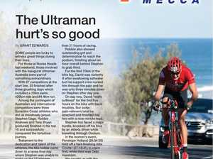 Sunshine Coast Multisport Mecca May 20 e-magazine