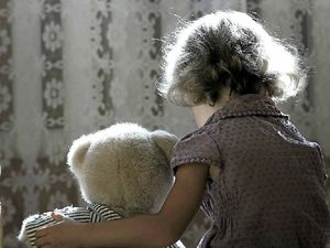 More Northern Rivers kids at risk than almost anywhere