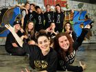 VIDEO: Local dance crews win right to compete at world titles