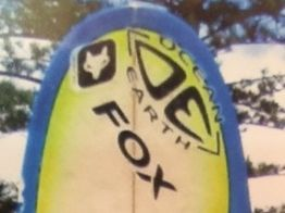 Sunshine Coast police are asking for help to track down a cache of expensive custom made surfboards stolen at Currimundi last week.
