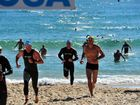 Noosa hosts ultimate races this weekend
