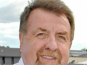Tully tells Pahlke to stay out of ALP affairs