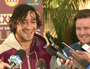 Thurston ready to face Pearce and Hodkinson