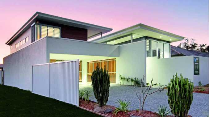 Property report: Home designers impress at awards | Sunshine Coast Daily