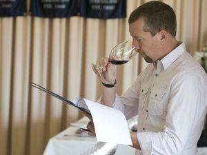 Toowoomba to host Queensland wine challenge