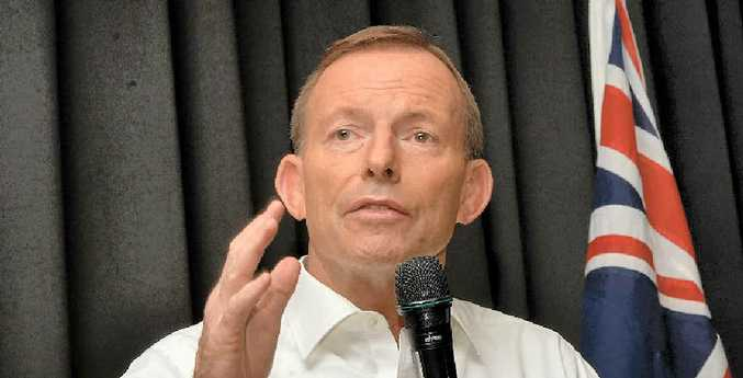 IGNORE: One reader says Australia has an obligation to accept asylym seekers, but has chosen to do the exact opposite.