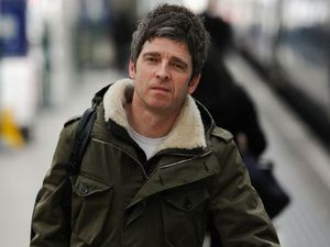 Noel Gallagher 'sick' of being called Liam