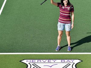Students flock to the Bay for Hockey championships
