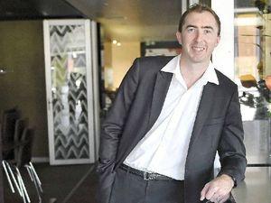 Top restaurant Veraison moves to popular foodie site
