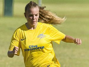 South-West keen to welcome back trio