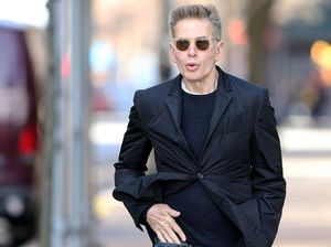 Nice package: Calvin Klein buys $30m Hollywood property