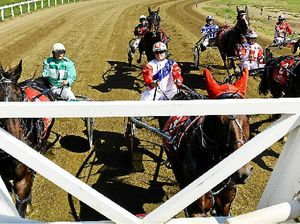 Gympie horse racing wrap up