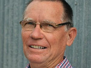 ELECTION 2016: Gympie Regional Council Division 6 results