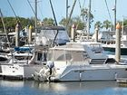 Marina to be dredged as part of maintenance program