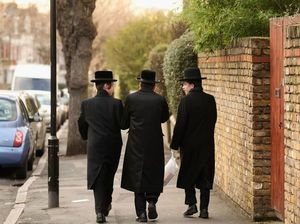 Orthodox Jewish leaders 'ban' women from driving in UK