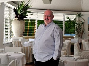 Berardo may face lawsuit after Noosa Food and Wine failure