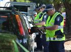 Police alarmed as 43 drug drivers busted on roads