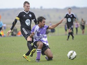 Northern Storm victory leaves hot half dozen in semis race