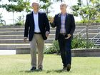 Same-sex marriage row divides local Ipswich MPs