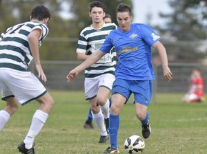 South-West Thunder determined to end season on a high