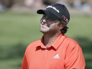 Bowditch helped by change to the rules